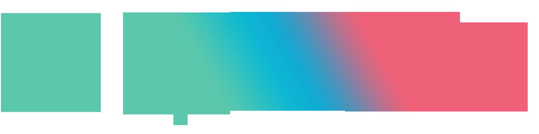 Speeddate